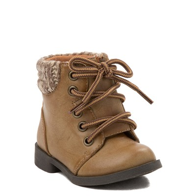 Alternate view of Infant MIA Windy Hiker Boot