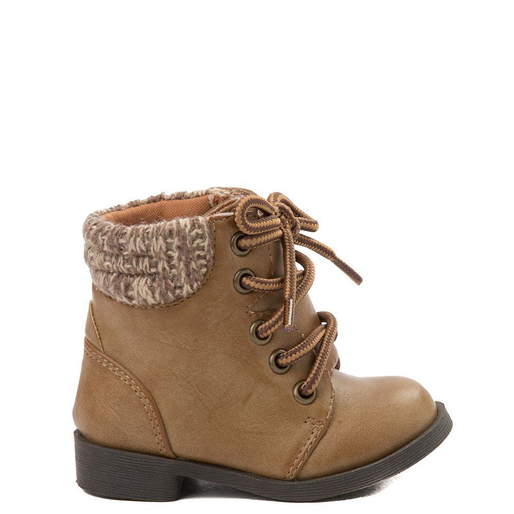 MIA Windy Hiker Boot - Baby