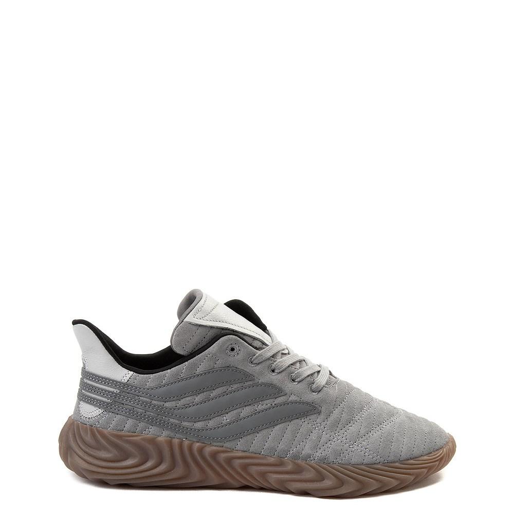 Mens adidas Sobakov Athletic Shoe