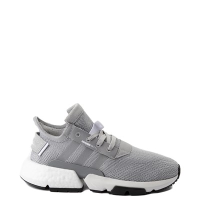 Main view of Tween adidas P.O.D. S3.1 Athletic Shoe