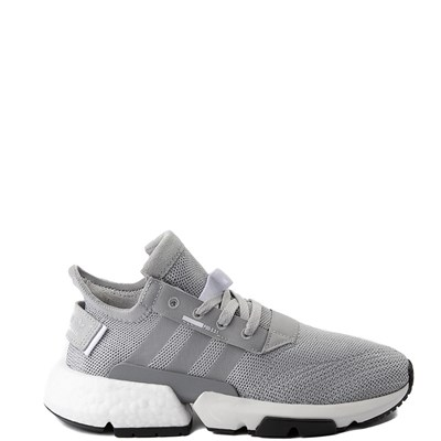 Tween adidas P.O.D. S3.1 Athletic Shoe