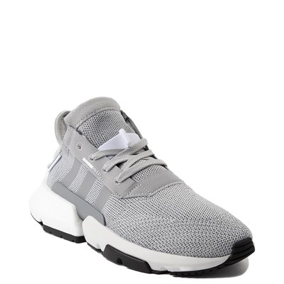Alternate view of Tween adidas P.O.D. S3.1 Athletic Shoe