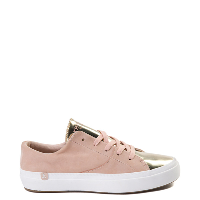 Main view of Womens Sperry Top-Sider Haven Casual Shoe