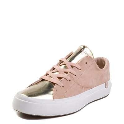 Alternate view of Womens Sperry Top-Sider Haven Casual Shoe