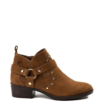 Womens Dirty Laundry Wyatt Bootie