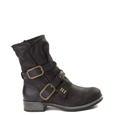 Main view of Womens Dirty Laundry Tycen Boot