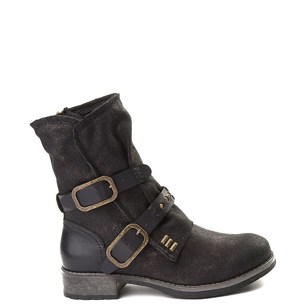 Womens Dirty Laundry Tycen Boot