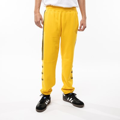 Alternate view of Mens adidas Warm-Up Pants