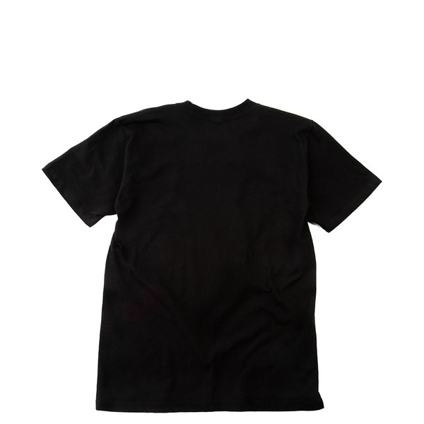 alternate view Roblox Glow In The Dark Tee - Boys Little KidALT1