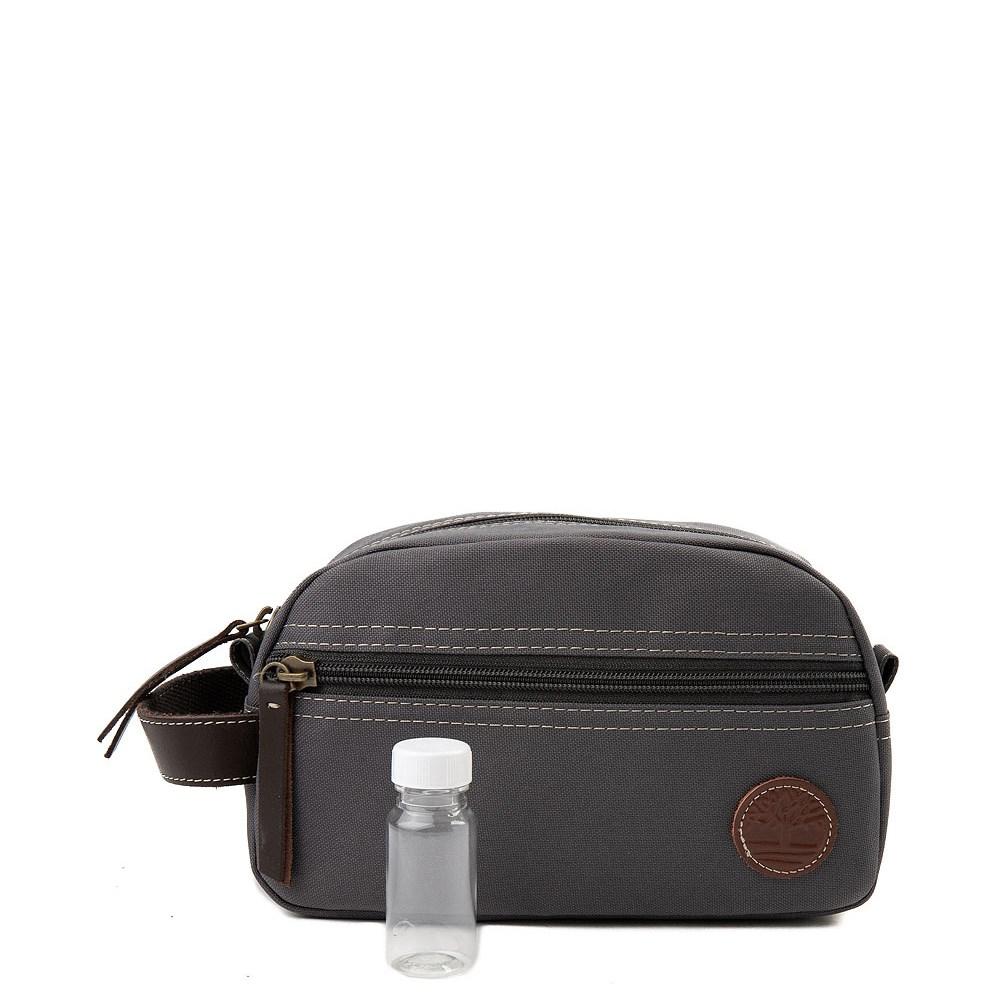 Timberland Travel Kit