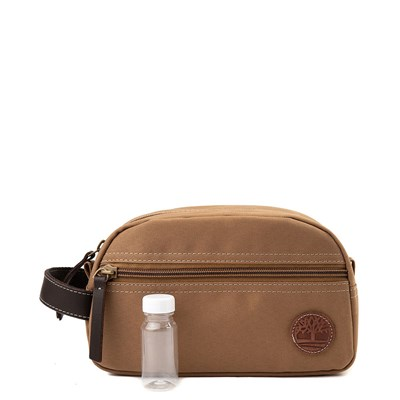 Main view of Timberland Travel Kit