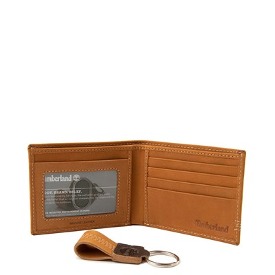 Alternate view of Timberland Wallet Gift Set