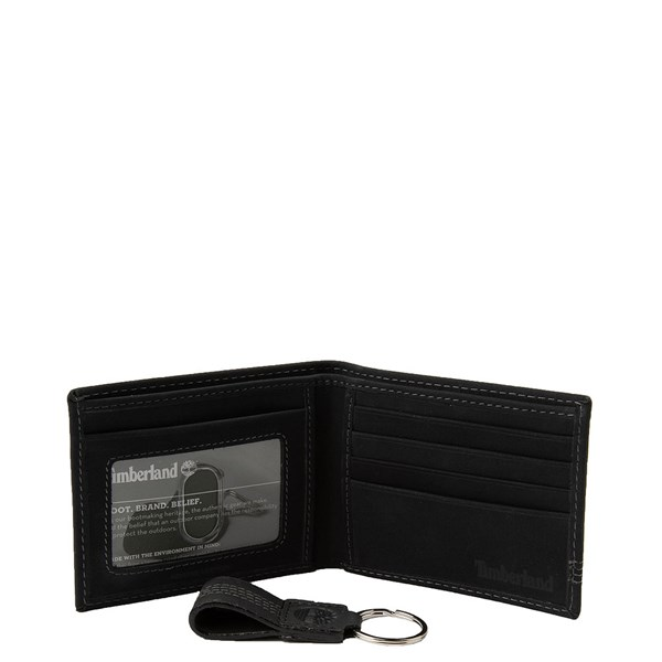 alternate view Timberland Wallet Gift SetALT1