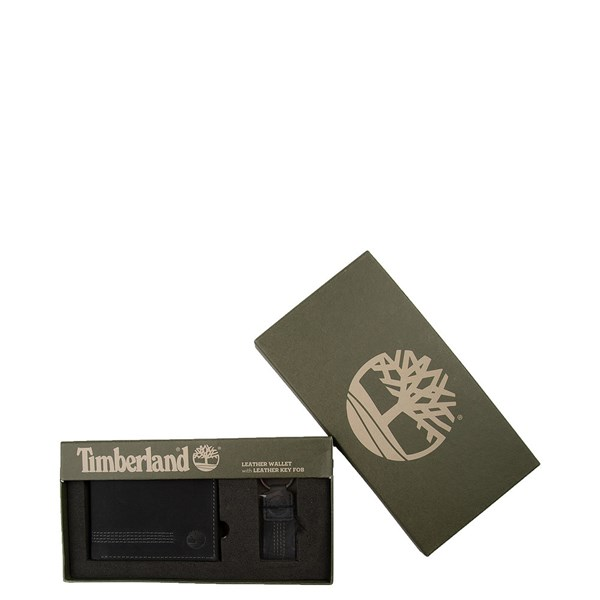 alternate view Timberland Wallet Gift SetALT2