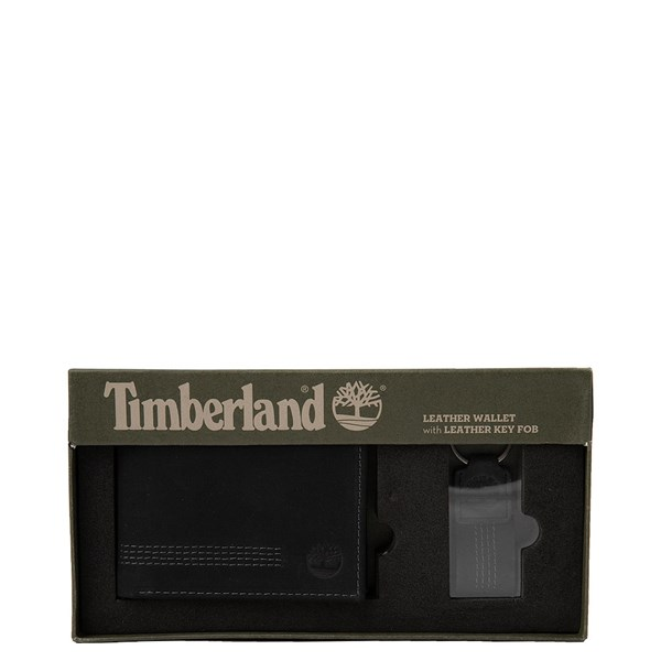 alternate view Timberland Wallet Gift SetALT3