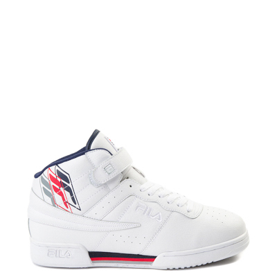 Mens Fila F-13 F Box Athletic Shoe