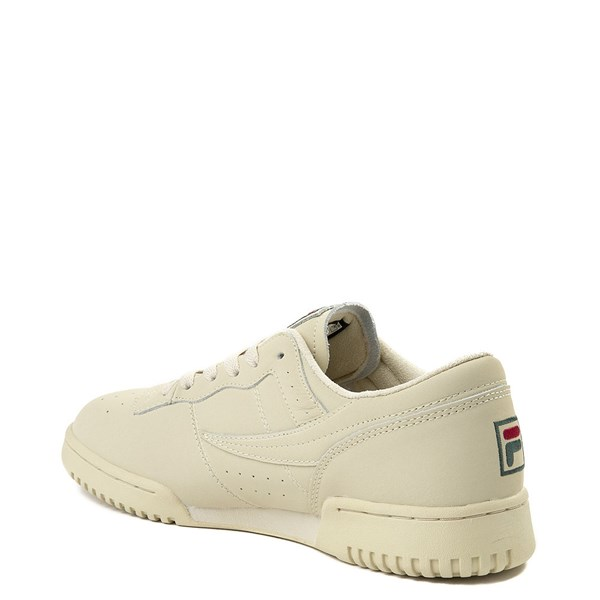 alternate view Mens Fila Original Fitness Premium Athletic ShoeALT2
