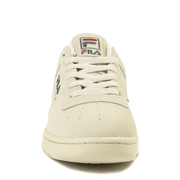 alternate view Mens Fila Original Fitness Premium Athletic ShoeALT4