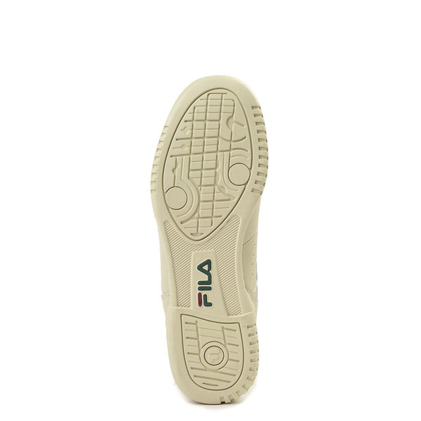 alternate view Mens Fila Original Fitness Premium Athletic ShoeALT5