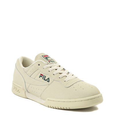 Alternate view of Mens Fila Original Fitness Premium Athletic Shoe