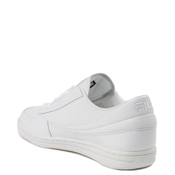 alternate view Mens Fila Original Tennis Athletic ShoeALT2