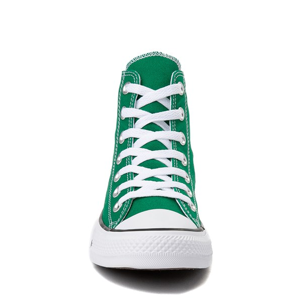 alternate view Converse Chuck Taylor All Star Hi SneakerALT4