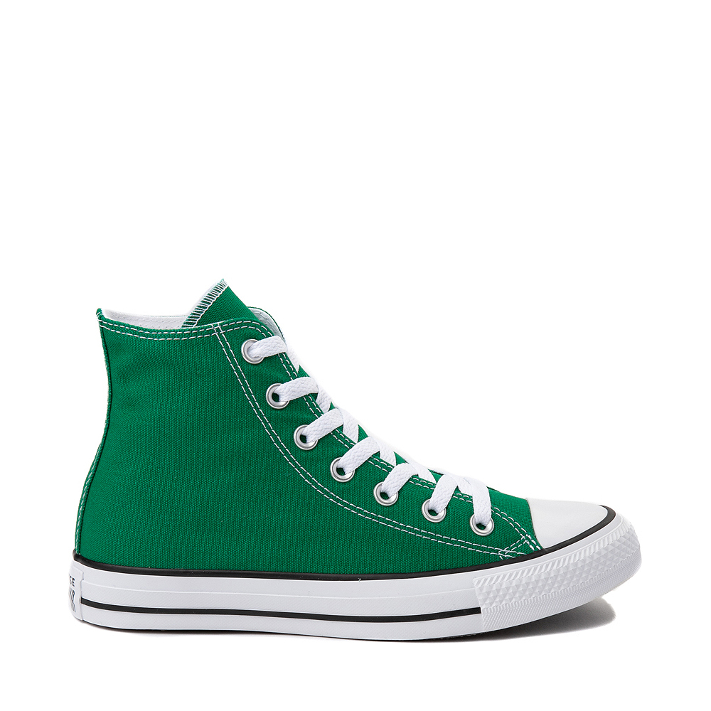 13 Best Green converse images | Green converse, Converse, Me