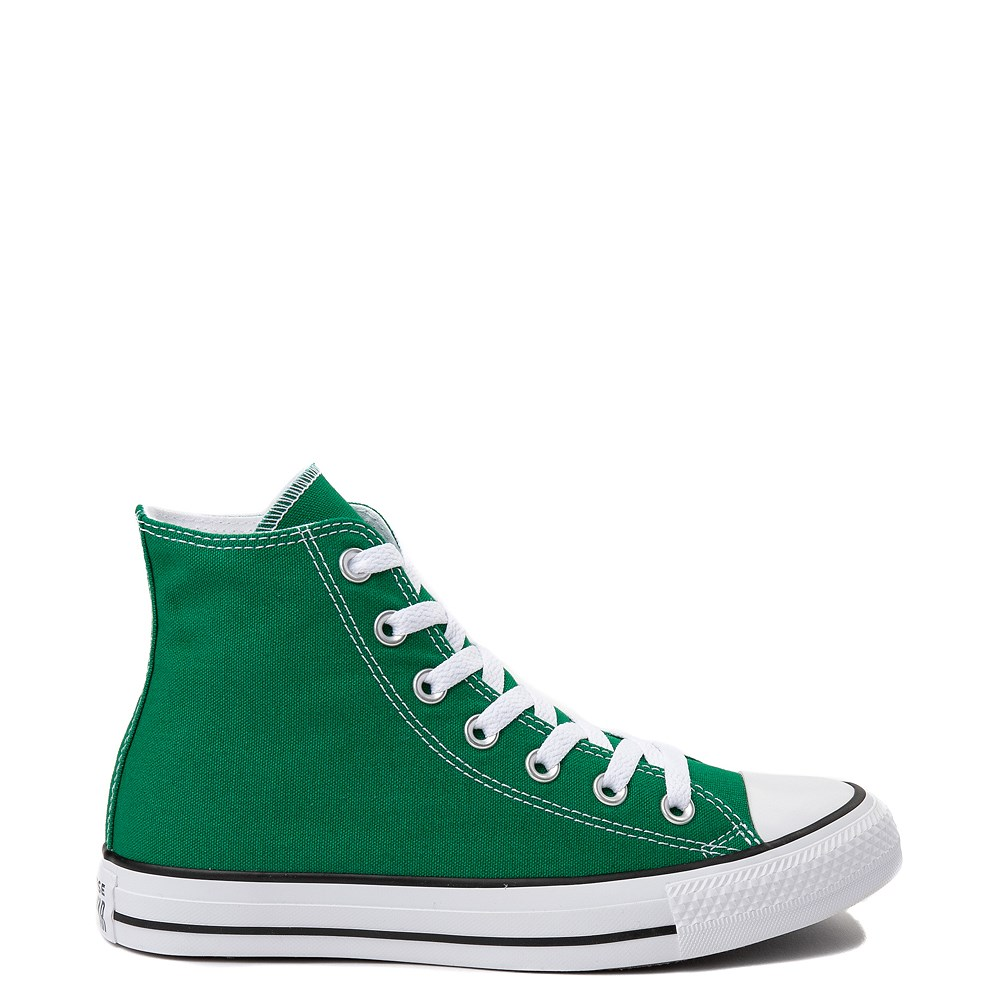 converse all star tylor