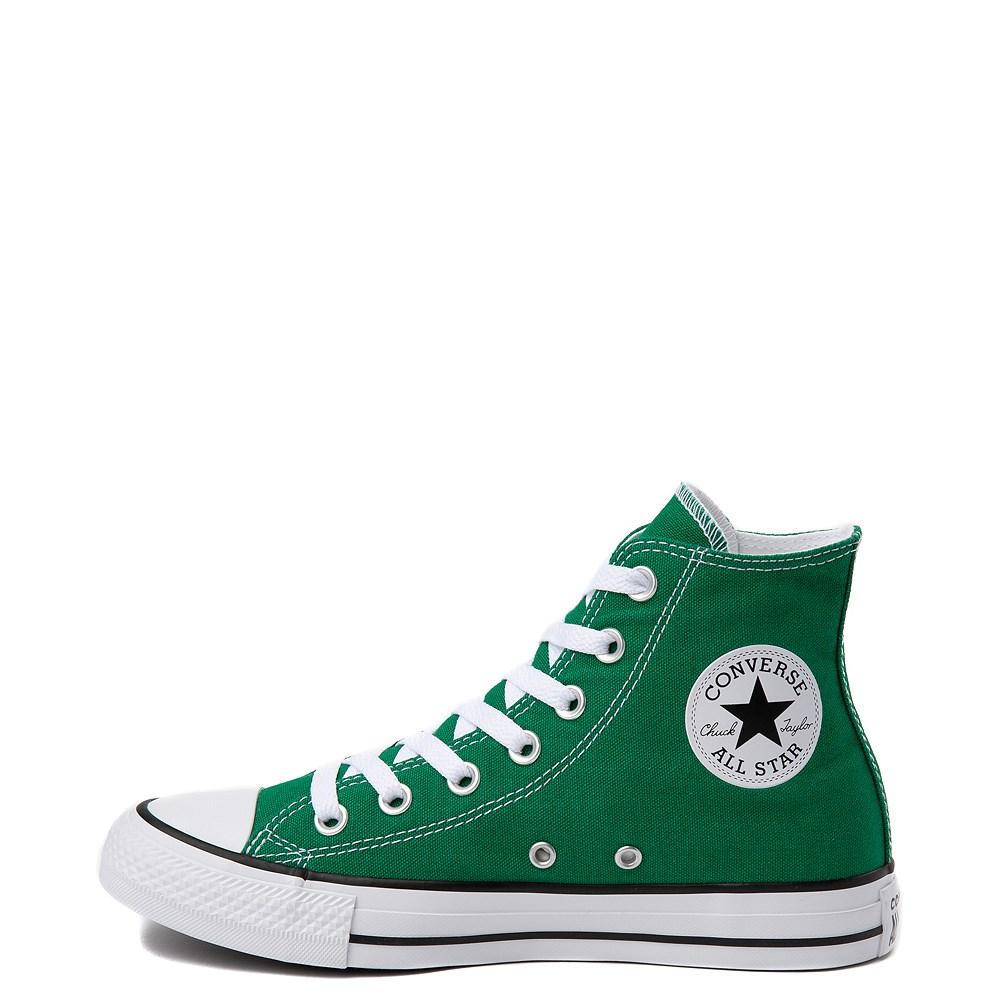 7df40415b8587 Converse Chuck Taylor All Star Hi Sneaker