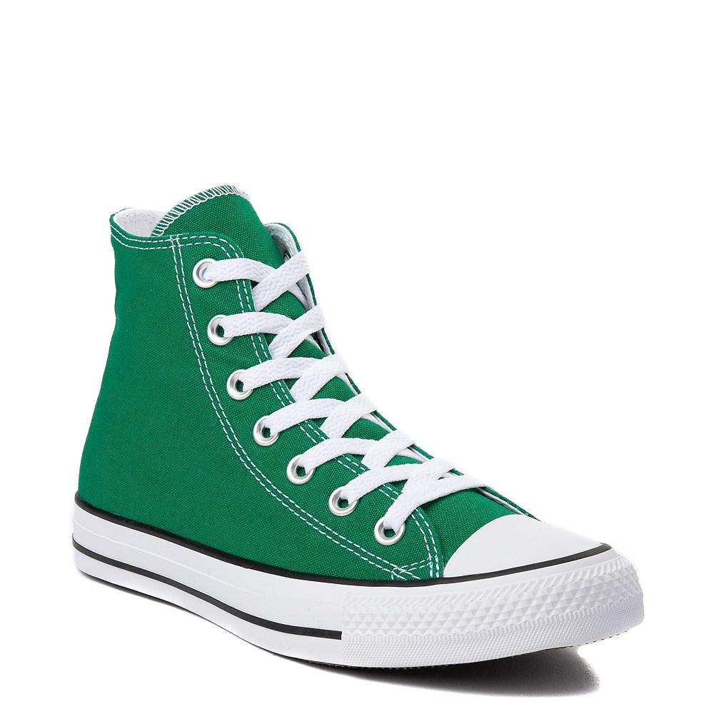 78e95af7d243c Converse Chuck Taylor All Star Hi Sneaker