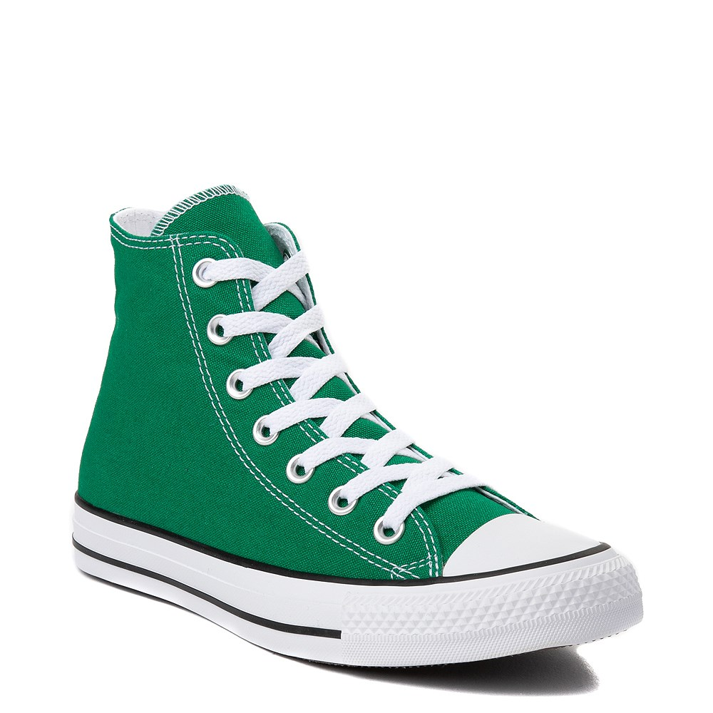 9b621c2fdeae5 Converse Chuck Taylor All Star Hi Sneaker