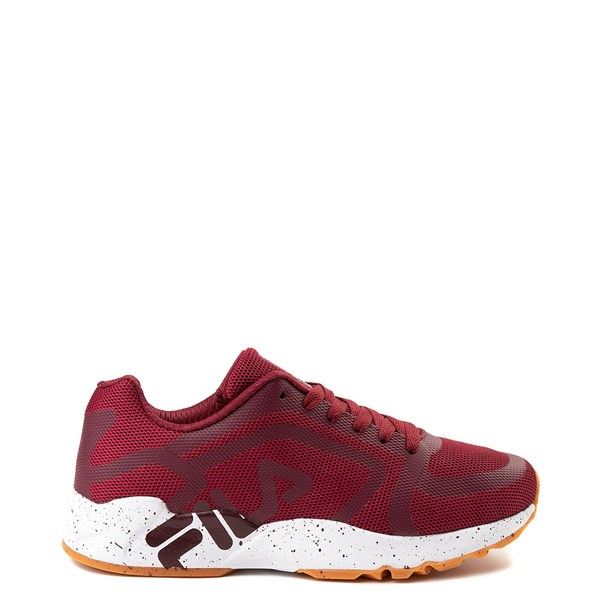 Mens Fila Mindbender F Athletic Shoe