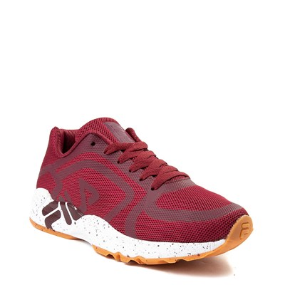 Alternate view of Mens Fila Mindbender F Athletic Shoe