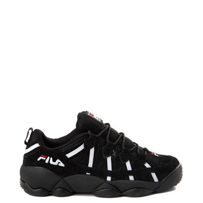 Main view of Womens Fila Spaghetti Low Athletic Shoe