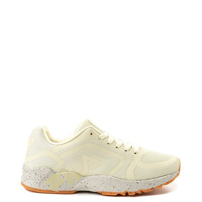 Mens Fila Mindbender F Athletic Shoe