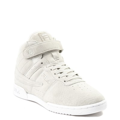 Alternate view of Womens Fila F-13 Premium Athletic Shoe