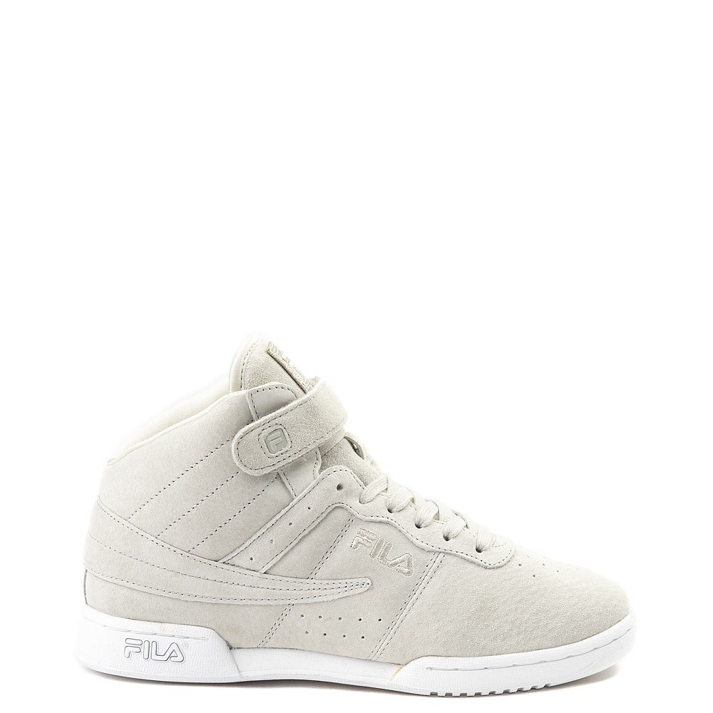 Womens Fila F-13 Premium Athletic Shoe