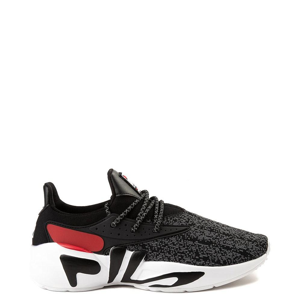 13644524d71c Womens Fila Mindbreaker 2.0 Knit Athletic Shoe