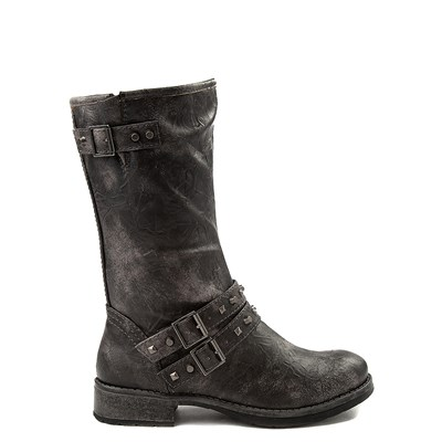 Main view of Womens Dirty Laundry Talia Boot