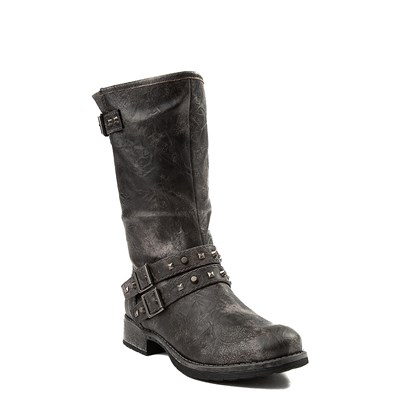 Alternate view of Womens Dirty Laundry Talia Boot