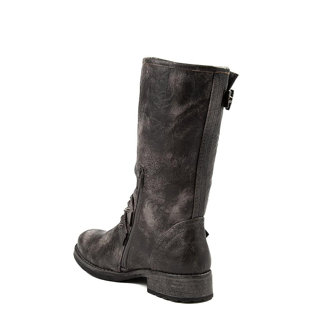 Womens Dirty Laundry Talia Boot. Previous. ALT5. default view. ALT1. ALT2 e8ccfea072
