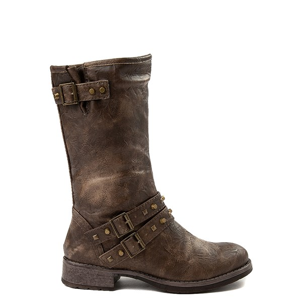 Womens Dirty Laundry Talia Boot