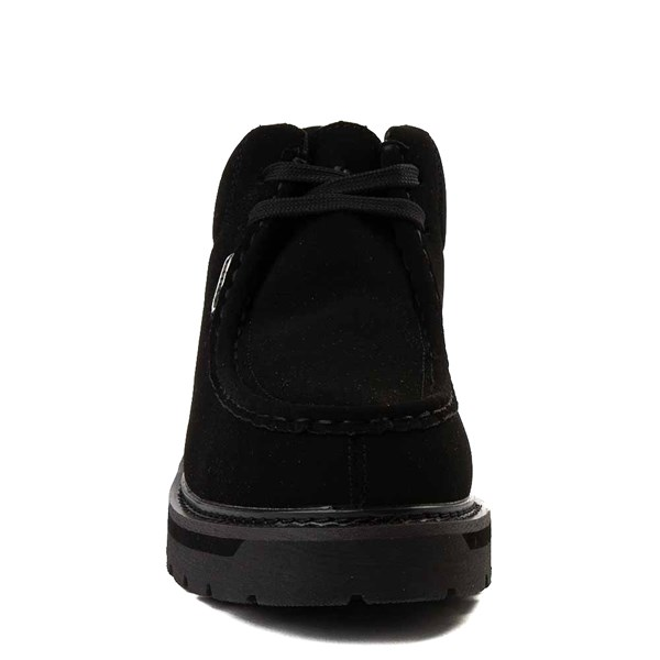 alternate view Mens Lugz Strutt LX Chukka BootALT4