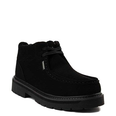 Alternate view of Mens Lugz Strutt LX Chukka Boot