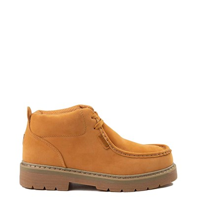 Main view of Mens Lugz Strutt LX Chukka Boot