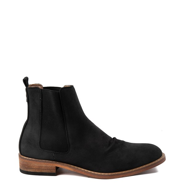 Default view of Mens J75 by Jump Chelsea Boot