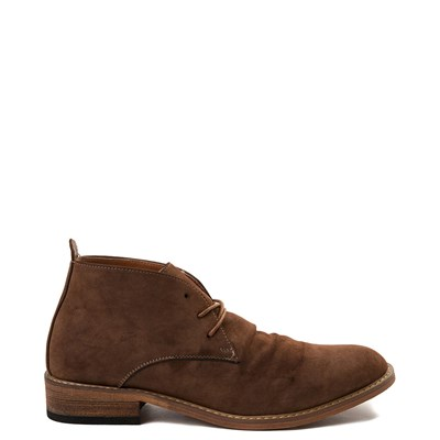 Main view of Mens J75 by Jump Chukka Boot