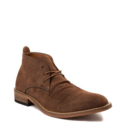 Alternate view of Mens J75 by Jump Chukka Boot