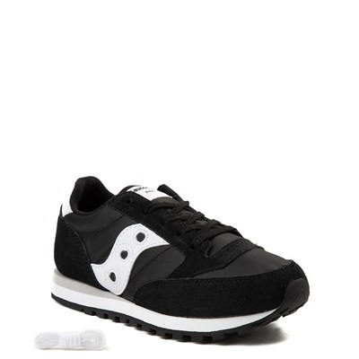 Alternate view of Youth Saucony Jazz Original Athletic Shoe