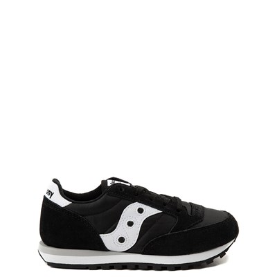 Main view of Tween Saucony Jazz Original Athletic Shoe